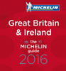 Michelin Hotels & Restaurants