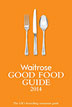Waitrose Good Food